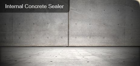 Concrete Floor Sealer Trendy Sealing Perth